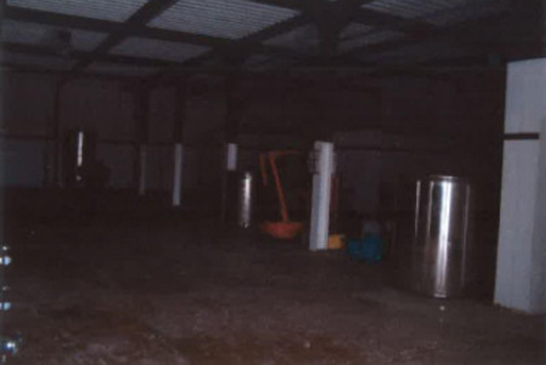 #12762 Fabbricato agricolo con vigneto in vendita - foto 3