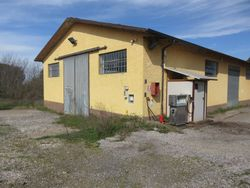 Warehouse with appliances - Lot 12765 (Auction 12765)