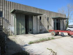 Warehouse in an artisanal complex - Lot 12766 (Auction 12766)