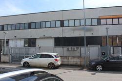 Opificio in complesso artigianale - Lotto 12767 (Asta 12767)