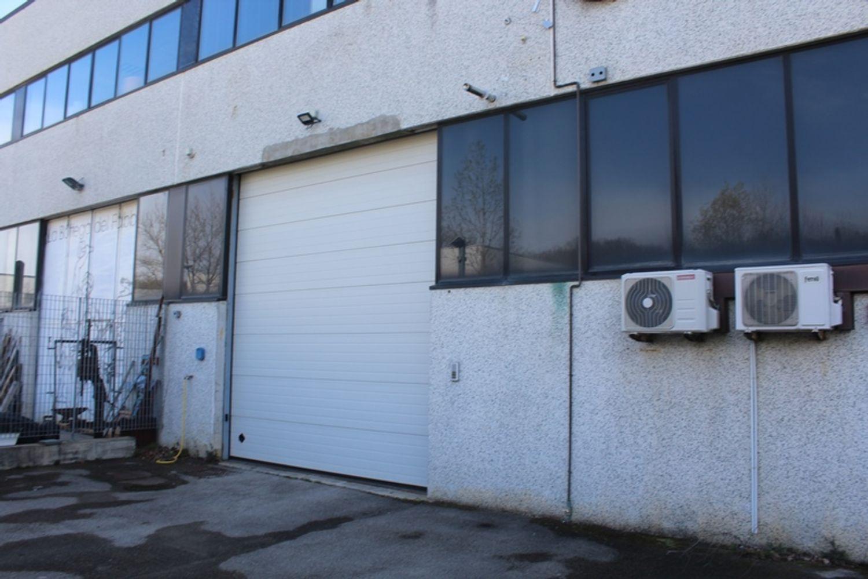 #12767 Opificio in complesso artigianale in vendita - foto 2