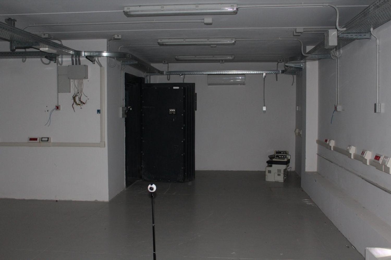 #12767 Opificio in complesso artigianale in vendita - foto 9
