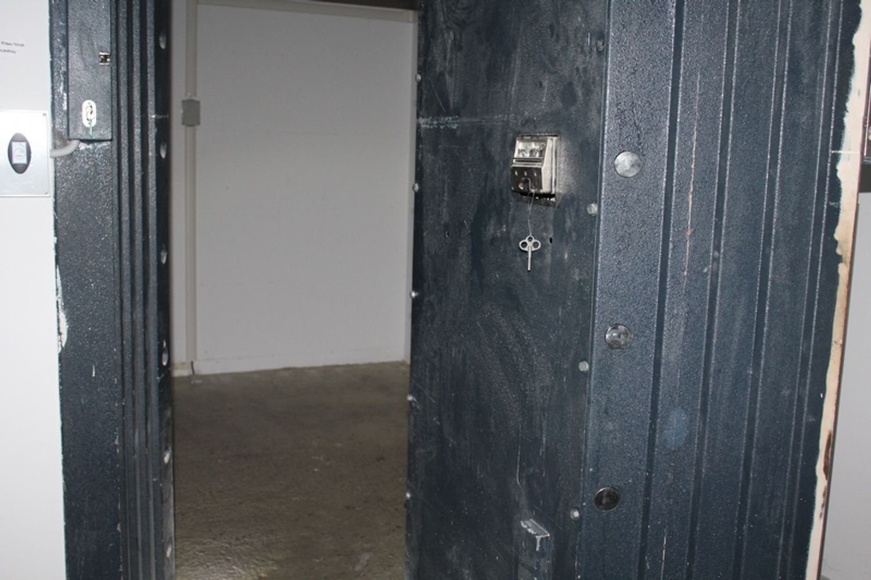 #12767 Opificio in complesso artigianale in vendita - foto 11