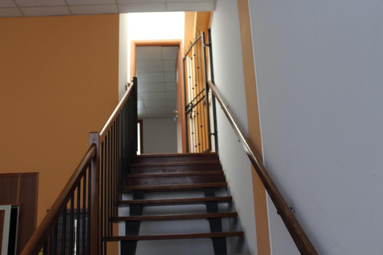 #12767 Opificio in complesso artigianale in vendita - foto 13