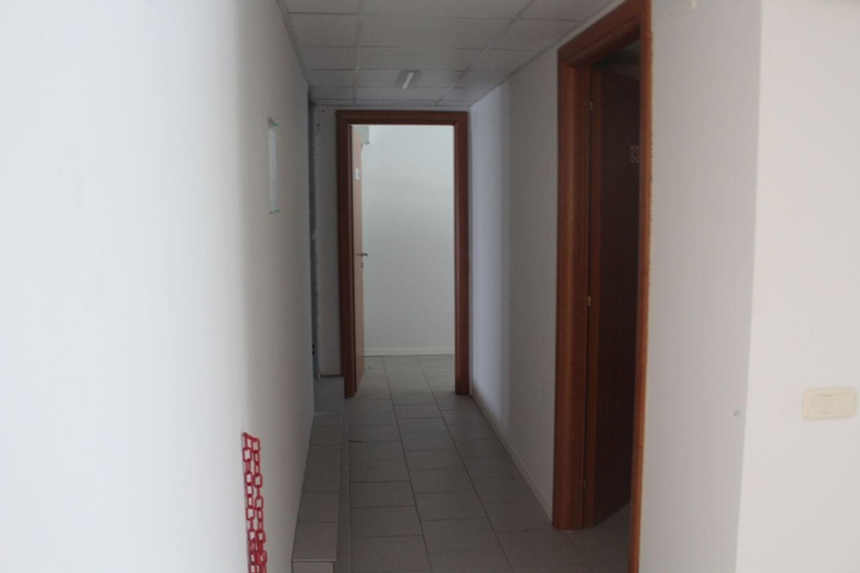 #12767 Opificio in complesso artigianale in vendita - foto 14