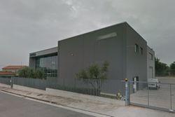 Capannone in zona industriale - Lotto 12769 (Asta 12769)