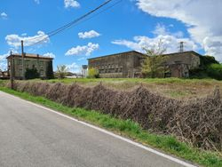 Industrial complex to be redeveloped - Lot 12770 (Auction 12770)
