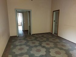 Four room apartment with cellar and garage - Lot 12776 (Auction 12776)