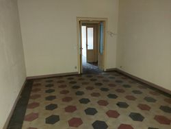 Four room apartment with cellar and garage - Lot 12777 (Auction 12777)