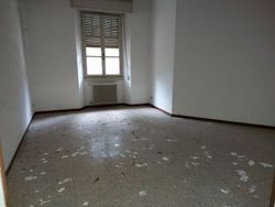 Four room apartment with cellar and garage - Lot 12778 (Auction 12778)