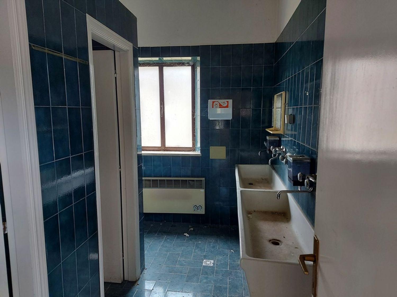#12779 Magazzino con area pertinenziale in vendita - foto 4