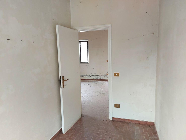 #12779 Magazzino con area pertinenziale in vendita - foto 7