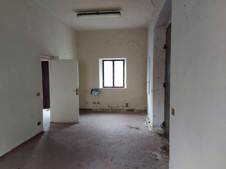 #12779 Magazzino con area pertinenziale in vendita - foto 9