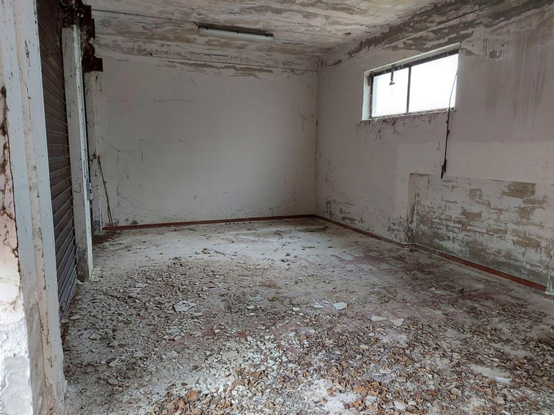 #12779 Magazzino con area pertinenziale in vendita - foto 11