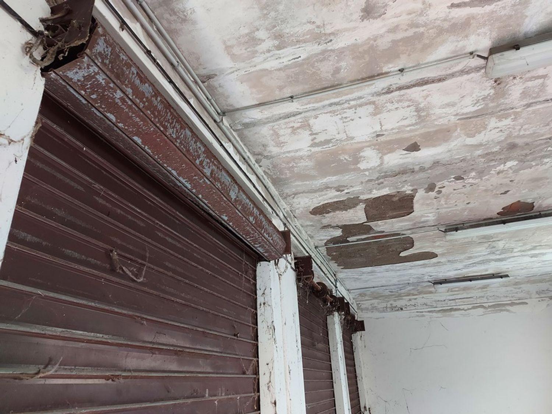 #12779 Magazzino con area pertinenziale in vendita - foto 12