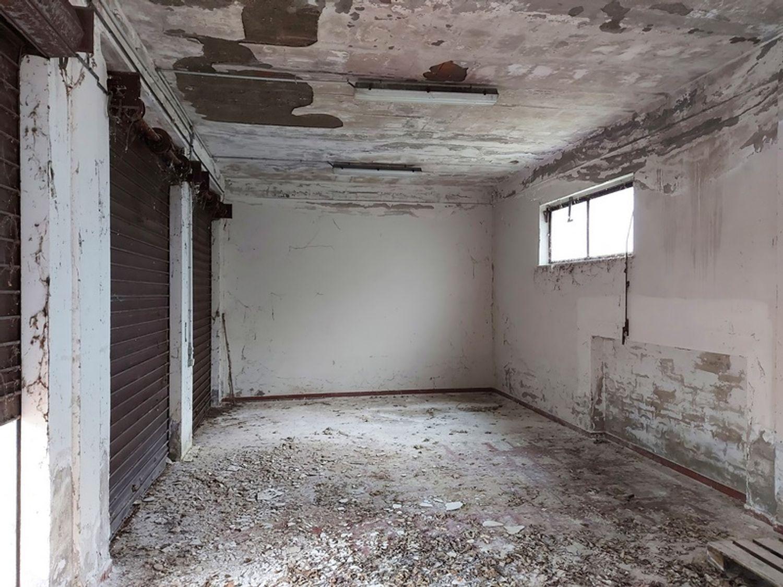 #12779 Magazzino con area pertinenziale in vendita - foto 13