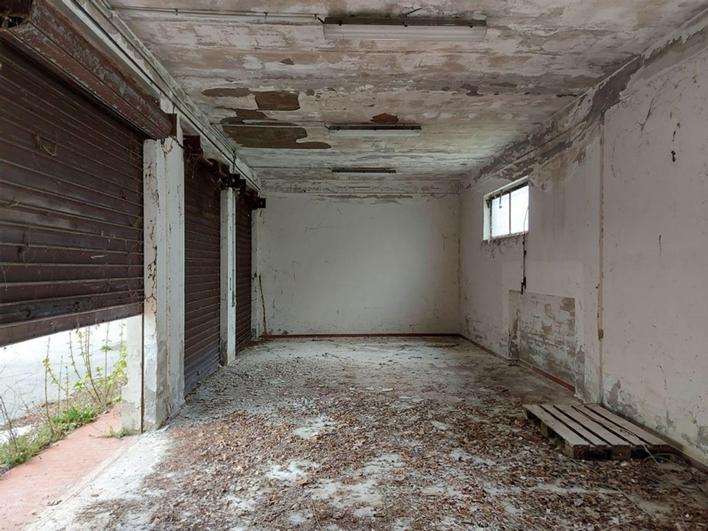 #12779 Magazzino con area pertinenziale in vendita - foto 17