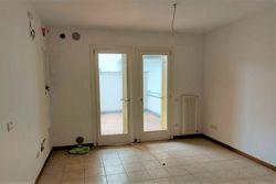 Monolocale piano primo con terrazzo e box - Lotto 12792 (Asta 12792)