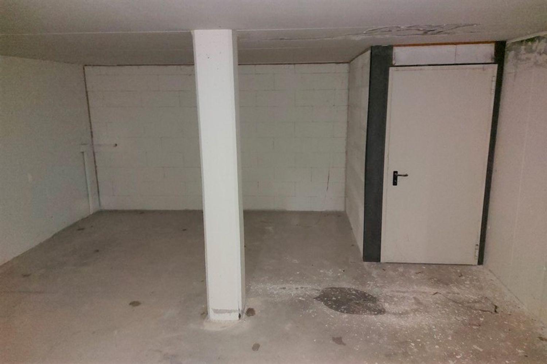 #12794 Negozio piano terra con deposito e box auto in vendita - foto 15