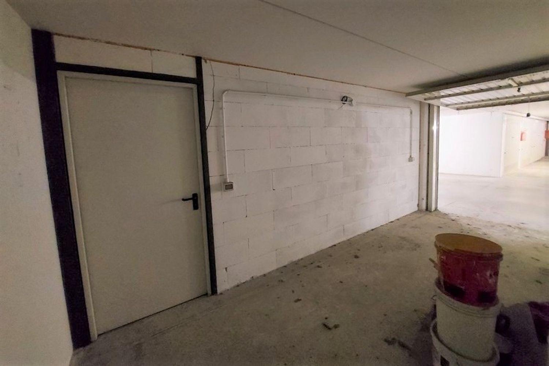 #12794 Negozio piano terra con deposito e box auto in vendita - foto 20