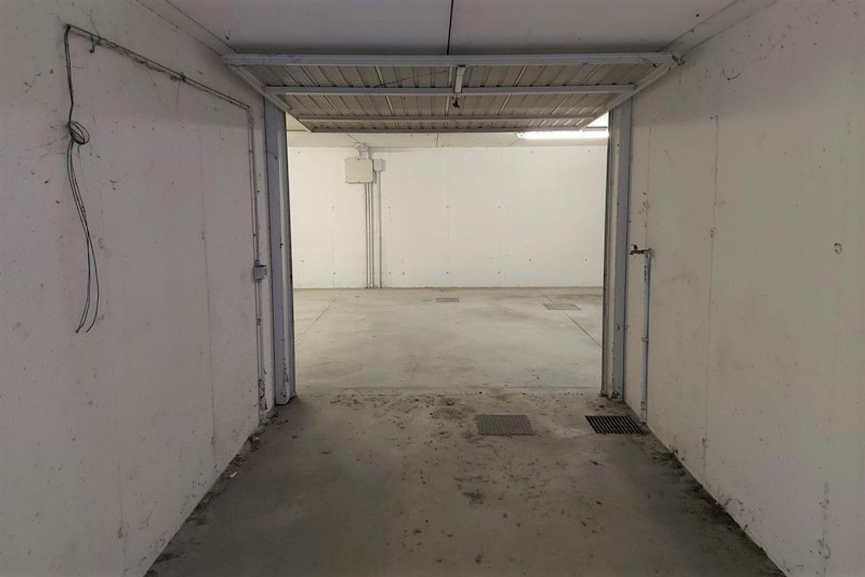 #12795 Negozio piano terra con box auto interrato in vendita - foto 15