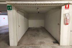 Box interrato (sub 68) in zona polifunzionale - Lotto 12796 (Asta 12796)