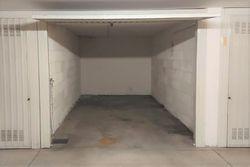 Box interrato (sub 140) in zona polifunzionale - Lotto 12801 (Asta 12801)