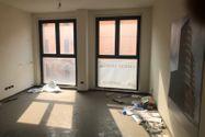 Immagine n0 - Three first floor apartments - Asta 12806