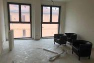 Immagine n0 - Tre appartamenti piano secondo - Asta 12807