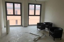 Three second floor apartments - Lot 12807 (Auction 12807)