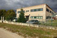 Immagine n0 - Capannone con laboratorio, uffici e casa custode - Asta 1281
