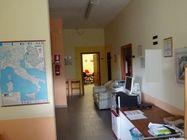 Immagine n4 - Capannone con laboratorio, uffici e casa custode - Asta 1281