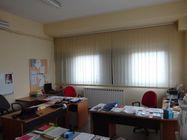 Immagine n5 - Capannone con laboratorio, uffici e casa custode - Asta 1281