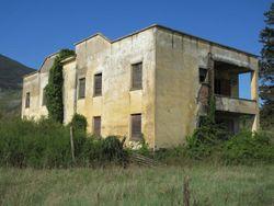 Fabbricato residenziale da ristrutturare - Lotto 12811 (Asta 12811)