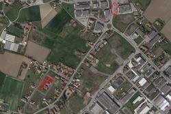 Terreni edificabili residenziali di complessivi 2.211 mq - Lotto 12818 (Asta 12818)