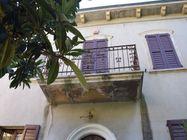 Immagine n0 - Appartamento duplex con ingresso comune - Asta 1282