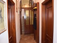 Immagine n1 - Duplex with common entrance - Asta 1282