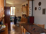 Immagine n2 - Duplex with common entrance - Asta 1282