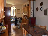 Immagine n2 - Appartamento duplex con ingresso comune - Asta 1282