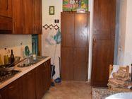 Immagine n3 - Appartamento duplex con ingresso comune - Asta 1282