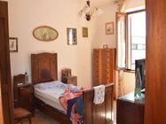 Immagine n6 - Appartamento duplex con ingresso comune - Asta 1282