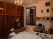 Immagine n7 - Appartamento duplex con ingresso comune - Asta 1282