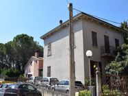 Immagine n9 - Duplex with common entrance - Asta 1282