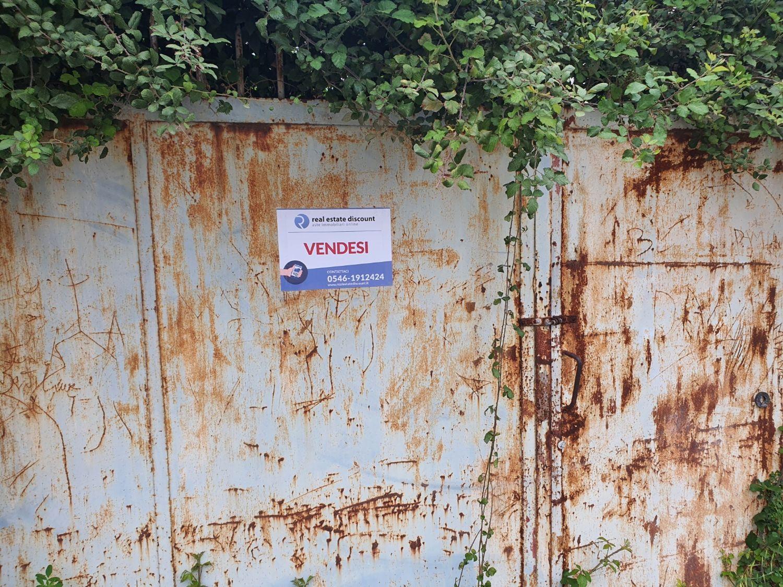 #12820 Deposito con cabina elettrica in vendita - foto 3