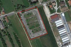 Terreno edificabile residenziale con progetto approvato - Lotto 12826 (Asta 12826)