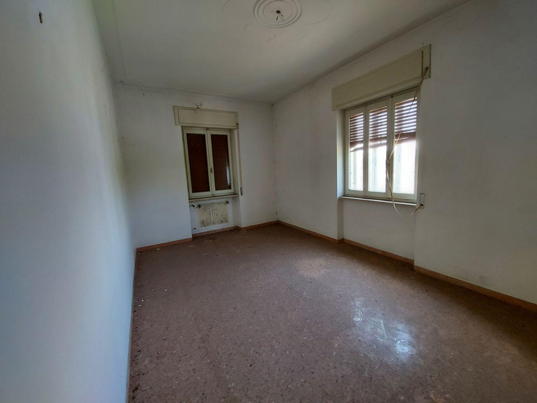 #12829 Complesso immobiliare da riqualificare in vendita - foto 3
