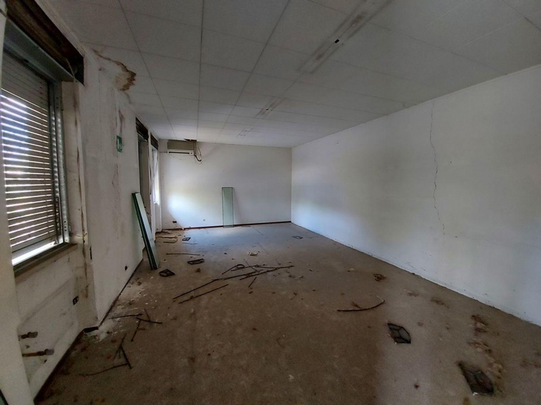 #12829 Complesso immobiliare da riqualificare in vendita - foto 5