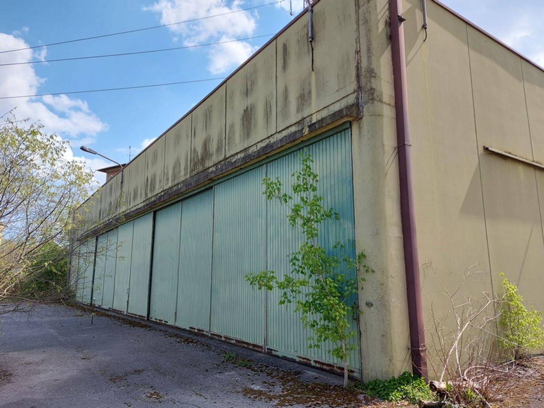 #12829 Complesso immobiliare da riqualificare in vendita - foto 10