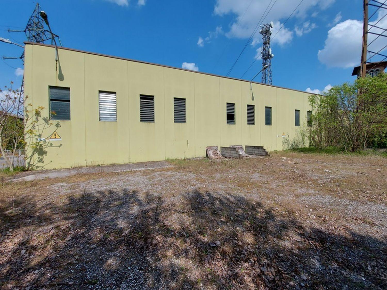 #12829 Complesso immobiliare da riqualificare in vendita - foto 11