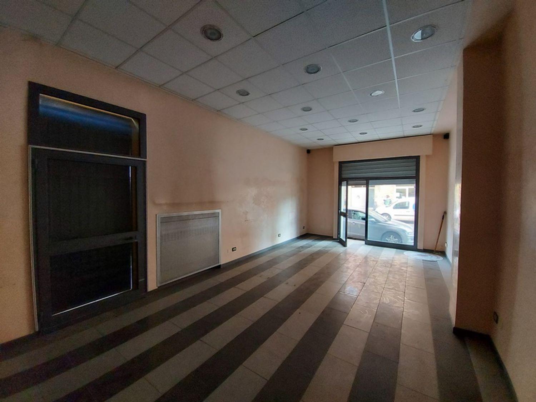 #12848 Locale commerciale in complesso residenziale in vendita - foto 1